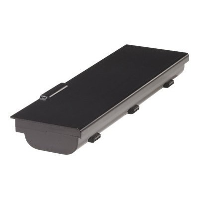 Ereplacements 312-0416-er Notebook Battery (equivalent To: Dell 312-0416  Dell Hd438  Dell Kd186  Dell Xd187  Dell Ud532  Dell Td429  Dell Wd414) - 1 X Lithium