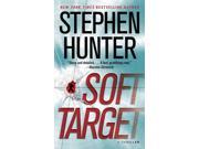 Soft Target Reprint