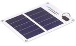 Brunton Solar Marine 7 Watt Solar Marine Solar Module