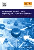 This book is designed to help Business Controllers / Accountants / Finance Directors / Bankers / Financial Analysts / Business Consultants to understand that International Business Control is much more than just a business being IFRS and US GAAP compliant, or just an extension of the domestic HQ control system.•Go beyond IFRS and GAAP to see what best practice measures can be put in place to avoid global business failure•Look at the cross-cultural issues surrounding global businesses and be easy to read, understandable and easy to memorize – a practical book for the busy financial and business control manager•Combine case studies of the best global businesses who have wide global practice (eg GE, du Pont de Nemours, Toyota, Siemens, Valéo, Scania, etc.) with advanced academic research