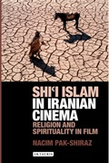 In recent years there has been a remarkable surge in Iranian films expressing contentious issues that are otherwise difficult to discuss publicly inside the Islamic Republic of Iran - such as the role of the clergy in Iranian society