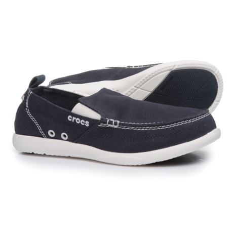Walu Loafers (for Men)