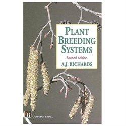 Plant Breeding Systems