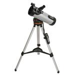 Celestron 31150 Celestron 114lcm Telescope