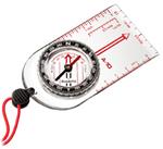 Suunto A-10 Compass Compact Compass