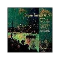 Christopher Herrick - Organ Fireworks, Vol 10