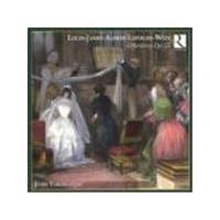Lefébure-Wely: (6) Grands Offertoires, Op 35; Meditationes religiosas, Op 122