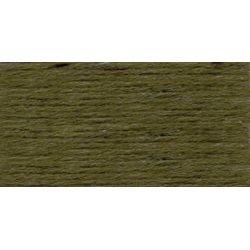 Starlette Tweed Yarn-Meadow