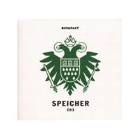 Various Artists - Speicher 3