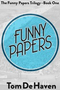 Funny Papers
