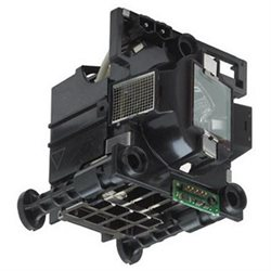 Projector Lamp Module for PROJECTION DESIGN F3 XGA (300w)