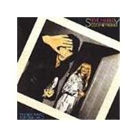 Steve Harley & Cockney Rebel - Best Years Of Our Lives [Remastered]