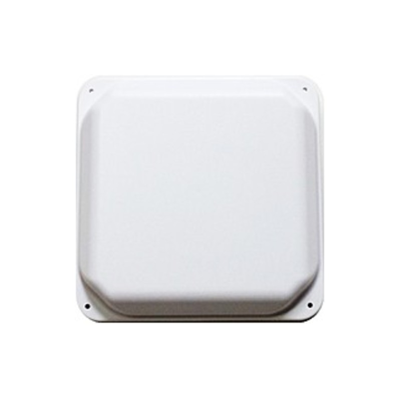 Aruba Outdoor Mimo Antenna - 4.90 Ghz, 2.40 Ghz To 6 Ghz, 2.50 Ghz - 8 Dbi - Outdoor, Wireless Data Networkpole/wall - N-type Connector