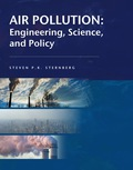 Air Pollution:  Engineering, Science, And Policy