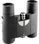 Brunton Epoch Compact 10x25 Epoch Compact Binocular