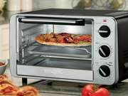Waring Convection Toaster Oven