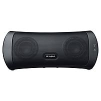 Logitech Z515 2.0 Speaker System - Wireless Speaker(s) - 105 Hz - 20 Khz - 49.2 Ft - Bluetooth - Usb 984-000609
