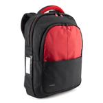 Belkin B2b077-c02 13-inch Backpack