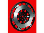 ACT 600295 Streetlite Flywheel Weight: 14 Fitment: ACURA  2002 - 2003 RSX L L4 2.0 N DOHC;  2002 - 2005 RSX BASE L4 2.0 N DOHC;  2002 - 2005 RSX TYPE-S L4 2.0 N DOHC;  2006 - 2006 RSX BASE L4 2.0  2006 - 2006 RSX TYPE-S L4 2.0  HONDA  2002 - 2011 CIVIC SI L4 2.0  2008 - 2008 CIVIC MUGEN SI L4 2.0 Electrical Outlet Plug Type: Flywheels