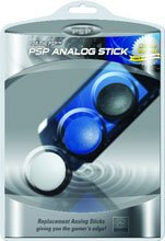 PSP Analog Stick