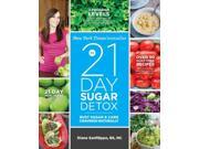 The 21 Day Sugar Detox 1