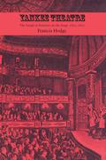 Yankee Theatre