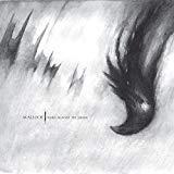 Ashes Against The Grain (Digipack Reissue)