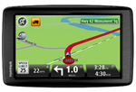 Tomtom Via1605m Rv Tomtom Via 1605m