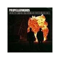 Propellerheads - Decksandrumsandrockaroll