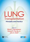 Lung Transplantation: Principles and Practice covers the current practice in donor and recipient management as well as current treatment strategies and outcomes