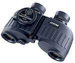 Steiner Steiner-3551 Binocular W/ Compass