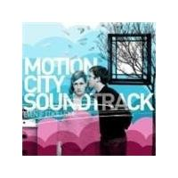 Motion City Soundtrack - Even If It Kills Me (Music CD)
