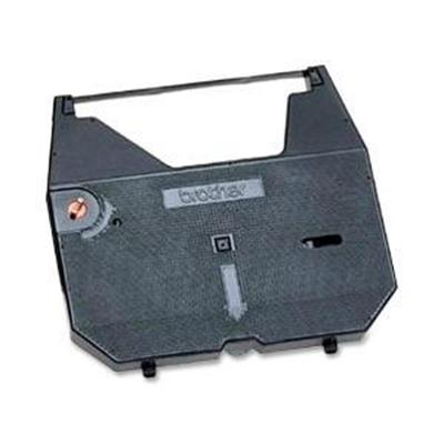 Brother 1230 2pk 1030 Black Correctable Ribbon