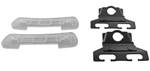 Yakima Q103 Clip Q Tower Mounting Clips