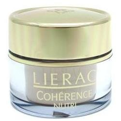 Skincare - Coherence Nutri Skin Firming Care (Dry Skin Formula) 40ml/1.34oz