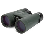 """Celestron Nature DX 8X42, The Celestron 71332 Nature Series 8x42 binocular is ideal for the outdoor enthusiast as it provides superb views of concerts, sporting events or the environment"