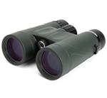 Celestron 71332 Binocular