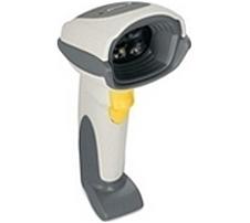 Symbol Ds6707-dc20001zzr Ds6707 Dc Usb Handheld Barcode Scanner - Wired - Laser - White