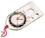 Suunto M-3g Compass Precision Compass