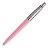 Paper Mate Black Ink Jotter Ballpoint Pen