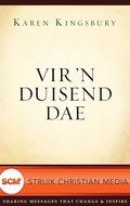 Vir 'n Duisend Dae