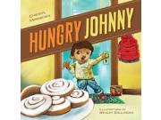 "Hungry Johnny Binding: Hardcover Publisher: Minnesota Historical Society Pr Publish Date: 2014/05/01 Synopsis: ""At the community feast, observing the bounty of festive foods and counting the numerous elders yet to be seated, Johnny learns to be patient and respectful despite his growling tummy""-- Language: ENGLISH Dimensions: 10.50 x 10.75 x 0.50 Weight: 1.06 ISBN-13: 9780873519267"