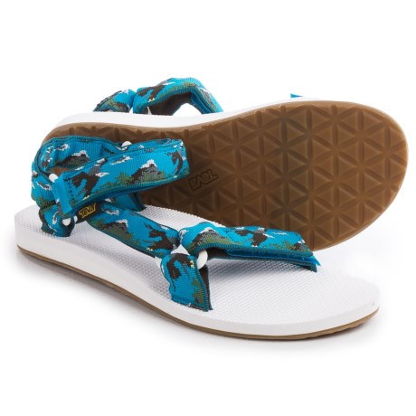 Original Universal Sport Sandals (for Men)