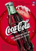 Coca-cola:  History Of American