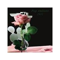 Various Artists - Pop Ambient 2011 (Music CD)