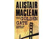 The Golden Gate Reissue