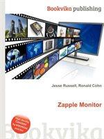Zapple Monitor
