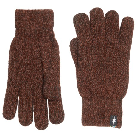 Cozy Gloves - Touchscreen Compatible (for Women)
