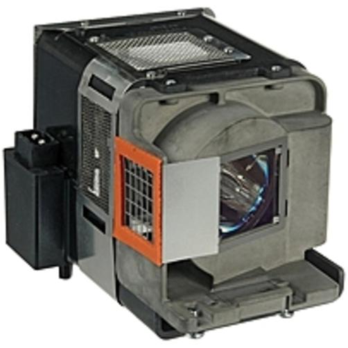 Ereplacements Compatible Projector Lamp For Mitsubishi Fd630u, Wd620u, Xd600u - Projector Lamp - 2000 Hour