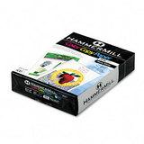 Color Copy Paper, 100 Brightness, 28lb, 8-1/2 X 11, Photo White, 500/ream